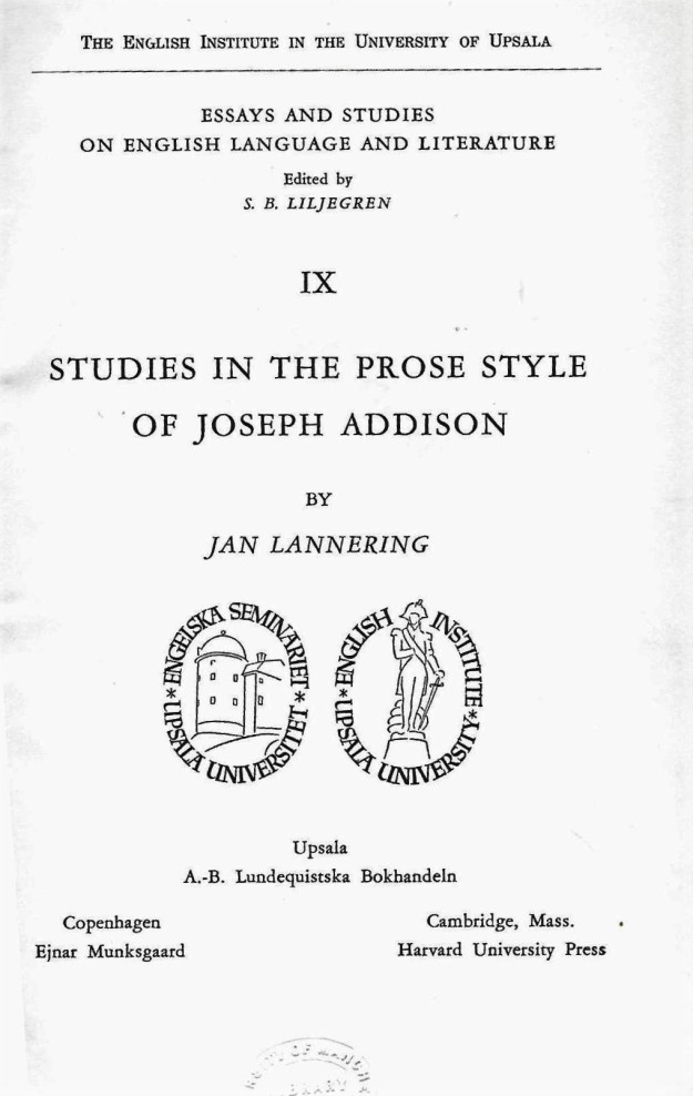 studies-in-the-prose-style-of-joseph-addison-cover.jpg