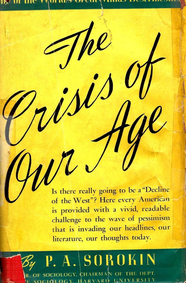 8 - The Crisis of Our Age.jpg